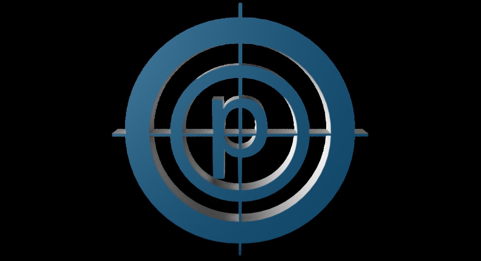 cropped-PureEstimates-3D-logo-final.png